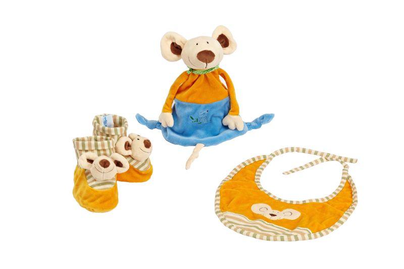 Kit-cocooning-nana-orange-1